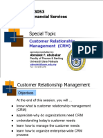 BAB 10  Customer Relationship Mgt.ppt