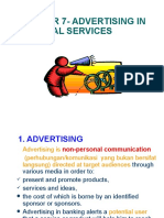 BAB 7 -ADVERTISING (EDIT VERSION).ppt
