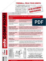 infocompromis_setembre2010