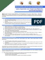 46.Cirugia Maxilofacial y Orl