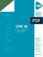 CYPE3D_Ejemplo.METAL3D.pdf