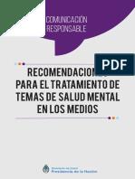 0000000397cnt 2016 06 Tratamiento Salud Mental Medios