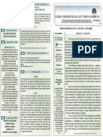Boletim Dominical Nº 60 - Tobias Barreto dia 06.05.2018.pdf