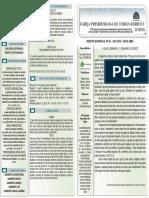 Boletim Dominical Nº 56 - Tobias Barreto dia 08.04.2018.pdf