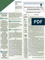 Boletim Dominical Nº 60 - Tobias Barreto dia 06.05.pdf