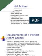 Industrial Boilers.ppt