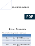 2 Interés Comuesto_financieras (1)