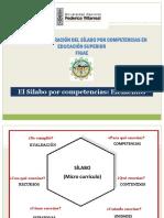 Taller 3-Silabo Por Competencias (1)