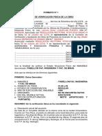 formatos liquidaciones (1).docx