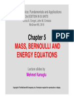Lecture 0809 c