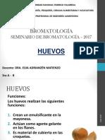 Bromatología-HUEVOS-2.pptx