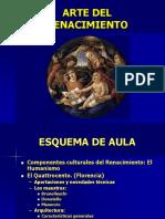 Renacimiento Cuatrocento.ppt