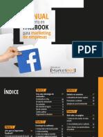 Manual Experto Facebook Marketing Empresas