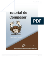 Tutorial Composer