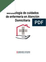 cuidados domiciliarios.pdf