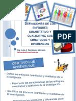 1definicionesenfoquescuantitativoycualitativo-120220115149-phpapp02