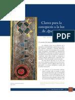 Dialnet-ClavesParaLaCatequesisALaLuzDeAparecida-5981124.pdf