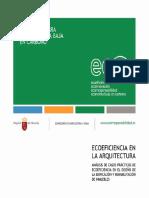 Libro Ecoeficiencia Arquitectura (3)