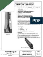 de755.pdf