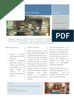 Museo literario.pdf