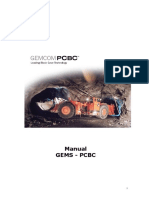 Gemcom Gems PCBC.pdf