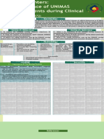 PPTX Genigraphics Poster Template A0