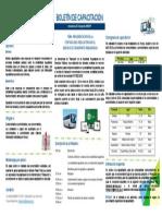 Boletín Capacitación_Contabilidad Regulatoria Autobuses 16-04