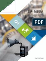 DF-MSSA