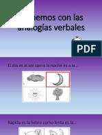 analogias verbales.pptx