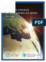 microsoft word - climate-change-american-mind-march-2018