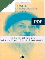 Osho - Ben Dini Degil Dindarligi Ogret.pdf