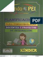 Libro Mundo PEI (planificaciones).pdf