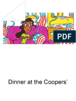 Dinner at the Coopers'[188]