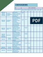 Planoperativo Archivodecronograma4modulosubpestaa 131109173647 Phpapp01