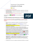 US PERSON (IRS).docx