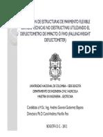 tesis evaluacion estructural.pdf