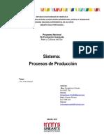 ANALISIS PARA EL PROFE FIDIAS.docx