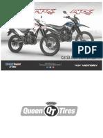 MRX 125-150.pdf