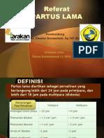 zalodoc.com_presentasi-refrat-partus-lama.pptx