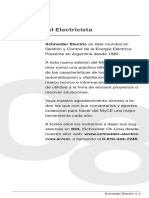 78101726-Manual-y-catalogo-del-electricista-Schneider-Electric.pdf
