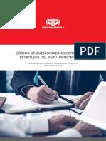 CodigoBuenGobiernoCorporativo-PETROPERU.pdf