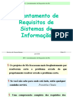 03 Levantamento de Requisitos de Sistemas de Informacao1