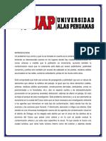 IMPACTO.docx