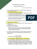 Preparatorio FInal Econometria I (3) respuestas correctas.docx