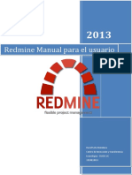 228202866-Manual-de-uso-Redmine-pdf.pdf