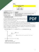 1º-medio-guia-1-vectores.doc