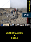 Onceava_Clase_GEO_2010-I.pdf
