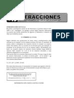 19. fracciones