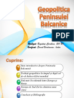 Peninsula Balcanica.pptx
