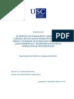 9788498870527_content.pdf